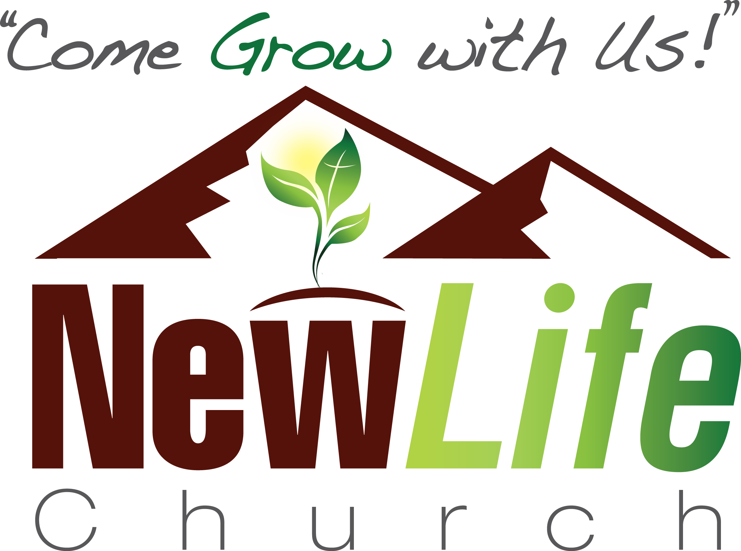 Christian New Life